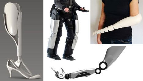 amazing-prosthetics