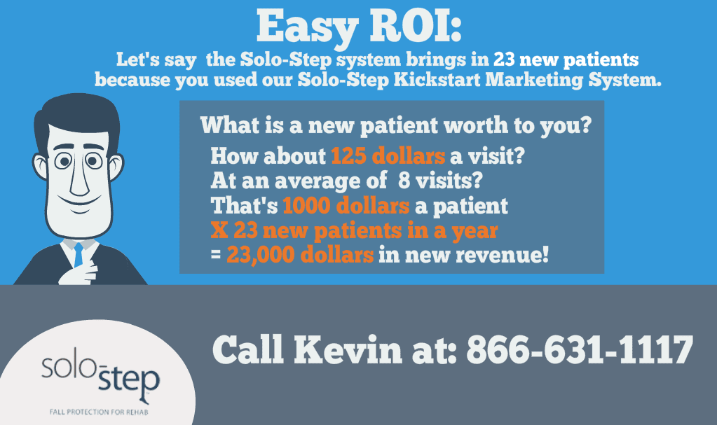 kevin-roi-graphic