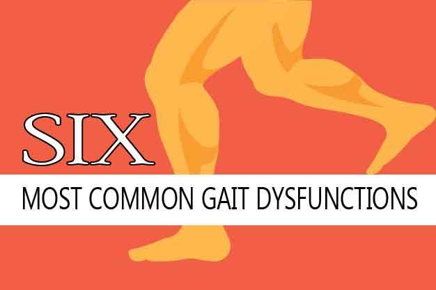 blog-gait-training-set-of-six_six-most-common-gait-dysfunctions