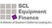 SCL Equipment Finance
