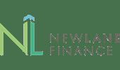 New Lane Finance